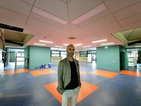 Stichting legt zich niet neer bij afwijzing islamitische school in Vlissingen