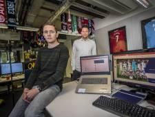 FC Twente gaat samenwerken met dataleverancier SciSports