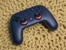 Google Stadia review: zijn spelcomputers vanaf nu echt overbodig?