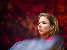 'Nederland wil statiegeld op blikjes en flesjes, maar kabinet stelt invoering uit'
