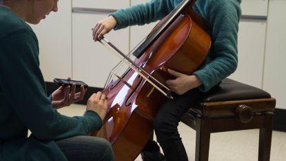 Kunstacademie Poperinge behoudt leerlingenaantallen