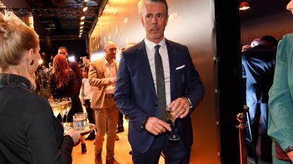 """Slechtste resultaat ooit voor Anderlecht (13de): """"Op termijn leveren we weer een Gouden Schoen"""""""