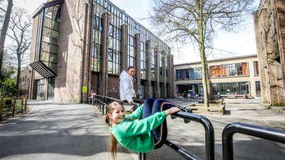 Nieuw topmuseum komt aan Garenmarkt