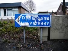 Ondanks vuurwerkverbod tienduizenden euro's schade in regio, in Molenlanden zelfs méér dan vorig jaar