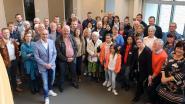 Nieuwe inwoners maken kennis met gemeente tijdens Erfgoeddag