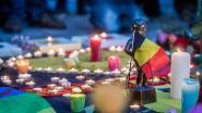 Moslims die aanslag plegen vaker 'terrorist' genoemd dan niet-moslims