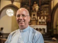 Eucharistievieringen Lambertusparochie Helmond te zien op YouTube en televisie