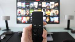Streamz, Disney+ en Netflix: deze nieuwe series kan je nu bingewatchen