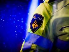 Uitslaande brand in plafond crematorium Breda onder controle