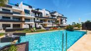 Steeds jongere eigenaars kopen samen tweede verblijf in Spanje