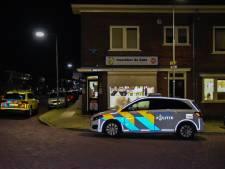 Arnhemse wijk Geitenkamp onthutst na overval op snackbar De Saks: 'Dit kan zo niet langer'