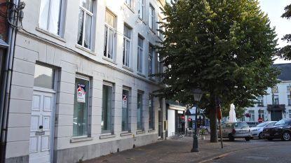 """Deputatie weigert bouwvergunning voor twee flatgebouwen: """"Wellicht volgt een nieuwe, herwerkte aanvraag"""""""