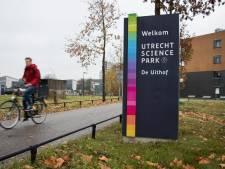 Uithof of Utrecht Science Park? Dit vinden de bewoners ervan