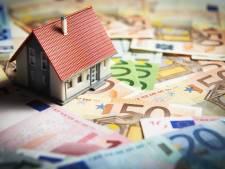 Huiseigenaren maken volop bezwaar tegen 'hoge' taxatie