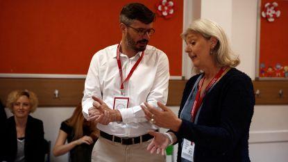 Drie officieuze Duitse waarnemers opgepakt bij Turkse verkiezingen
