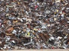"""Politiek Geldrop-Mierlo beducht voor nieuw afvalfabriek-avontuur: ,,Hebben ze dan helemaal niks geleerd?"""""""