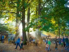 Culturele instellingen presenteren plannen voor nieuw tweedaags festival in Apeldoorn