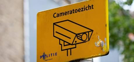 Oud-veiligheidsbaas wil minder privacy in strijd tegen terreur