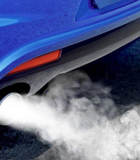 België wil auto's gaan behandelen als tabak