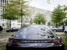 'Dure auto's maken automobilisten minder hoffelijk in het verkeer'