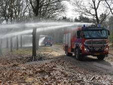 21 Gelderse gemeenten moeten miljoenen extra ophoesten voor noodlijdende brandweer