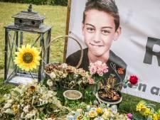 Zutphense Peter Bats verloor zijn zoon bij MH17-ramp: 'Een uitspraak zal mij goed doen'