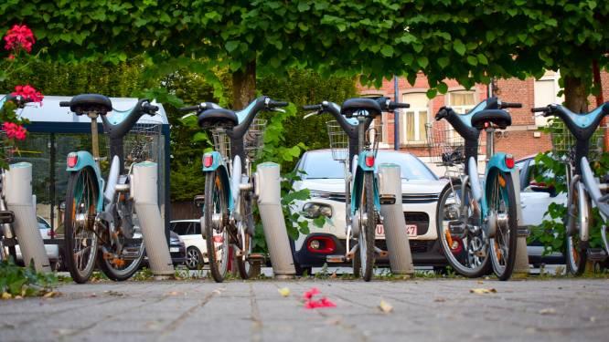 Politie waarschuwt voor fietsdiefstallen na stijgende cijfers