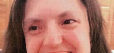 Une trentenaire portée disparue à Bruxelles