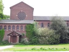 Alwel verkoopt Fatimakerk in Roosendaal, nieuw plan voor (zorg)woningen in leegstaande kerk