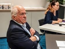 Opgestapte wethouder: Dit speelde zich af in de politieke achterkamertjes van Waddinxveen