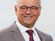 Benoemingsprocedure nieuwe burgemeester Hardenberg uitgesteld: Wiggers blijft zitten