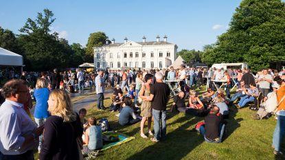 Jazz Middelheim schrapt editie 2020, maar hoopt op dezelfde headliners in 2021