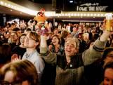 GroenLinks wint in grote steden, D66 en PvdA grote verliezers
