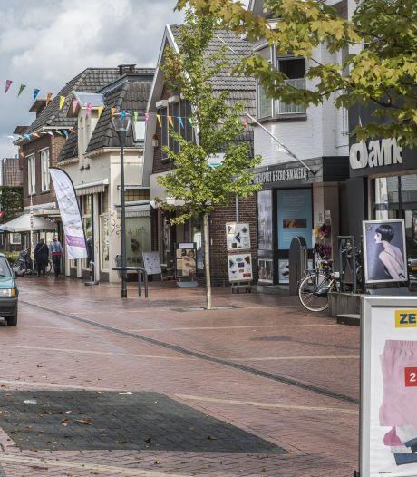 Strijd tegen de leegstand: de Needse Oudestraat raakt langzaam uit het slop