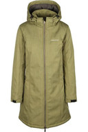 Longue veste softshell Ayacucho via As Adventure - 99,95 euros - Disponible en boutique ou en ligne.