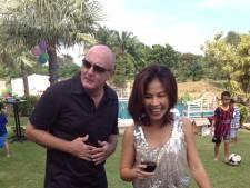 Wanhoopsbrief vanuit Thaise cel aan Nederland: 'Haal mij en mijn vrouw uit deze nachtmerrie'
