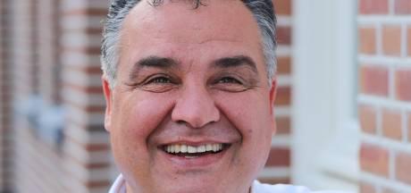 Udo Koerselman maakt 'tegen wil en dank' razendsnel politiek carrière bij VVD Elburg