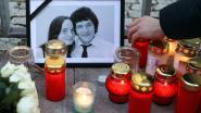 Zeven maanden na onopgeloste moord op onderzoeksjournalist: EU-parlementsleden ongerust over toestand Slovaakse rechtsstaat