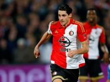 Ex-Feyenoorder ziet niets in avontuur bij FC Volendam