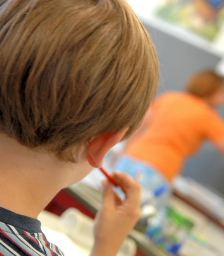 Lochemse basisscholen haken aan bij landelijke stakingsactie