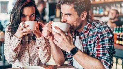 Mannen en vrouwen schatten verkeerd in wat het andere geslacht aantrekkelijk vindt