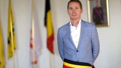 22.000 euro subsidie voor sportclubs