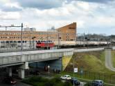 Dordrecht: Rijk negeert kans op spoorwegramp