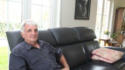 """Klopjacht na homejacking bij 90-jarige: """"Deed alsof ik iets aan mijn hart had"""""""