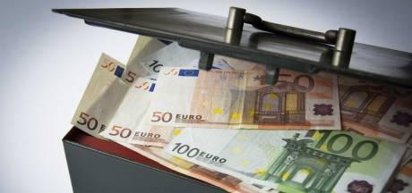 DijkenSport.nl kan weer rekenen op (geld van) gemeente