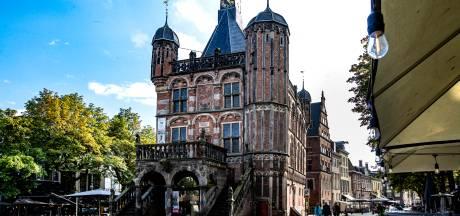 Museum dreigt De Waag te verlaten, gemeente vraagt 'absurd hoge huur': 'Dit gaat niemand betalen'