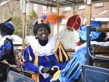 Depla niet blij met intocht Sint in Tuinzigt: 'Weer komt de wijk negatief in het nieuws'