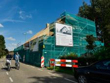 Nieuw woonzorgproject in Dussen: een paradijsje in de klompenmakerij