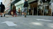 Derde van Brusselse KMO's heeft onvoldoende reserve om te overleven