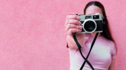 Fotografeer en deel je mooiste plekje in Dadizele en misschien wordt jouw foto een postkaart